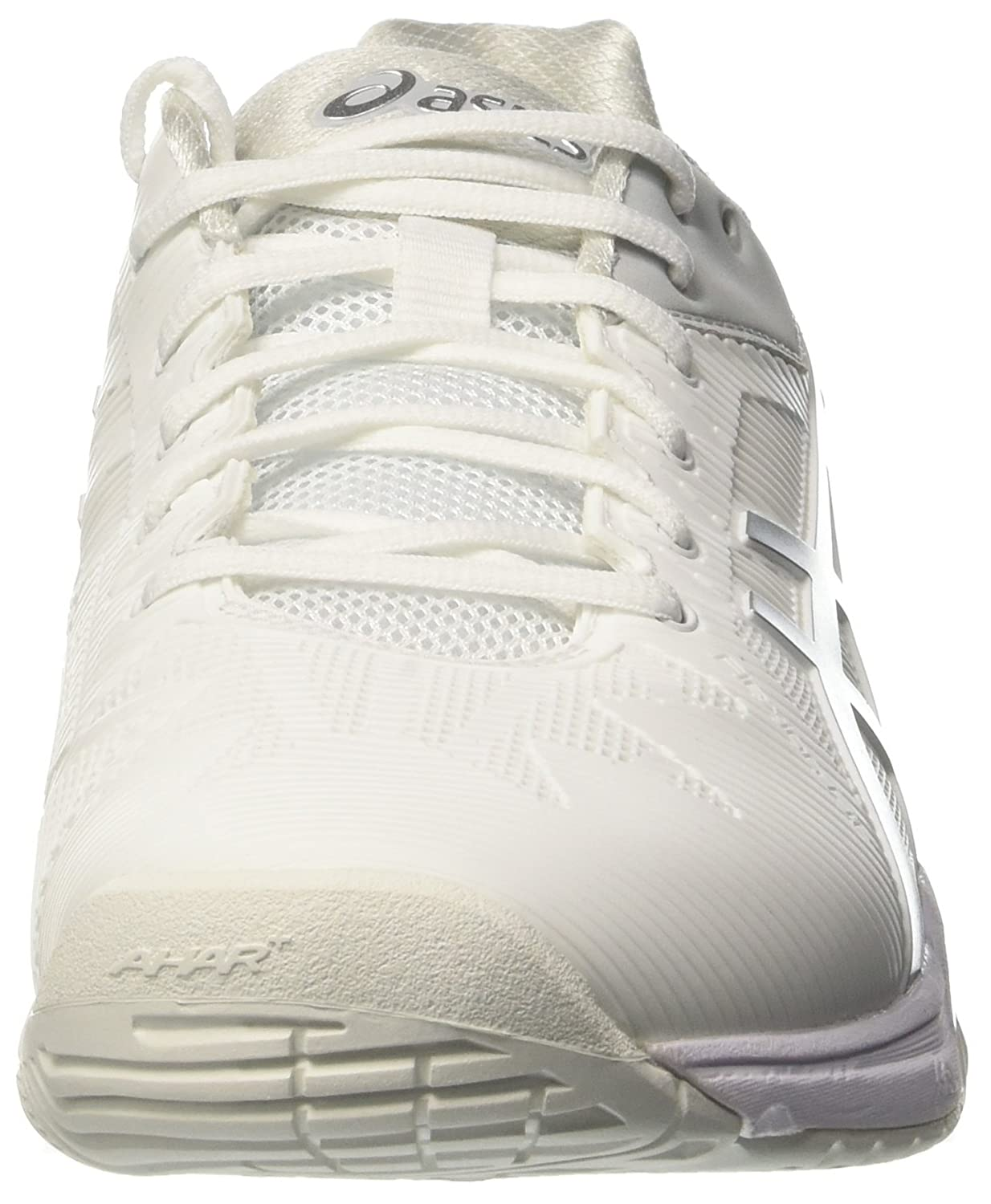 ASICS Damen Gel-Solution Tennisschuhe Speed 3 Tennisschuhe Gel-Solution 064760