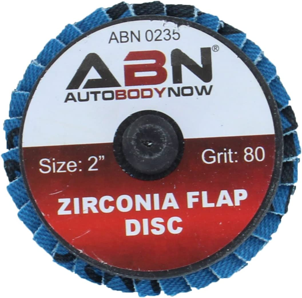 Depressed 60//120 Grit 5 OD 5//8-11 Arbor 5 OD 5//8-11 Arbor Taipan Abrasives TP-5862  Zirconia Platinum Twin Flap Disc