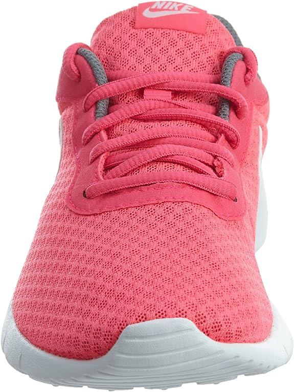 Nike Tanjun (GS), Chaussures de Running Compétition Femme