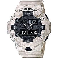 Casio GA-700WM-5A G-Shock Analog Digital Watch