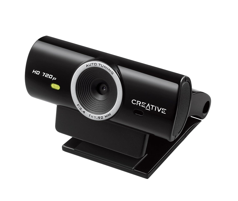 99 vk webcam