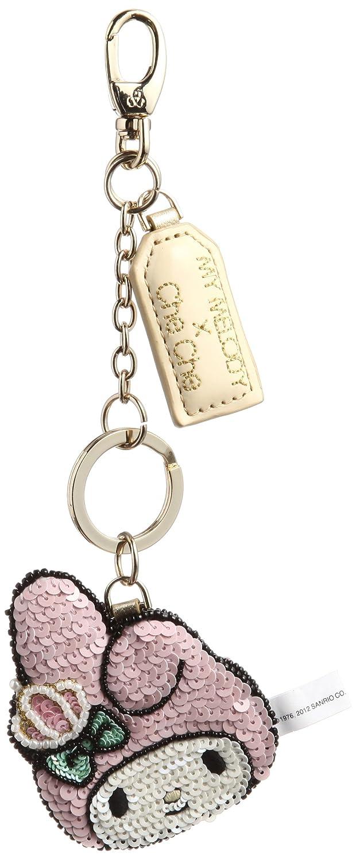 5805c2ca30 Borsa GHERARDINI softy Donna Creta - GH9039-133: Amazon.it: Abbigliamento