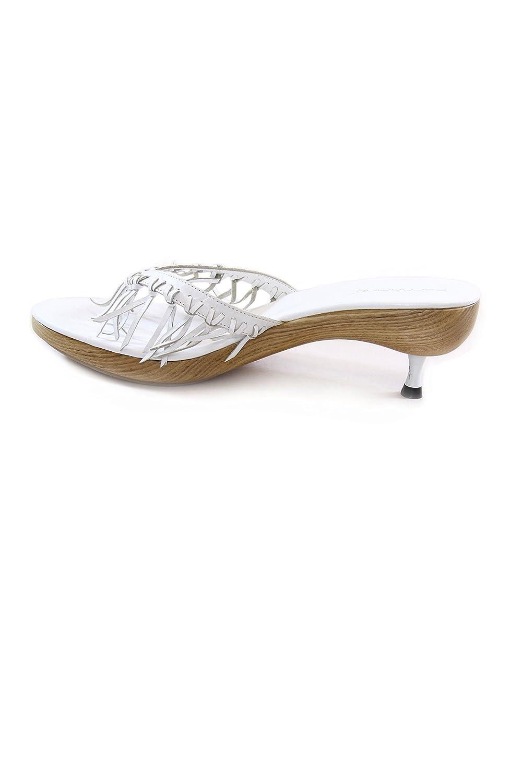 Fornarina , Damen Sneaker Sneaker Damen Weiß 702547