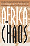 Africa in Chaos