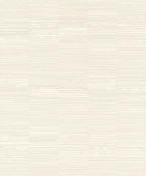 Rasch Papier Peint Non Tisse Dimensions 0 53 X 10 05 M Couleur