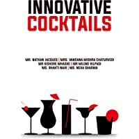 Innovative Cocktails