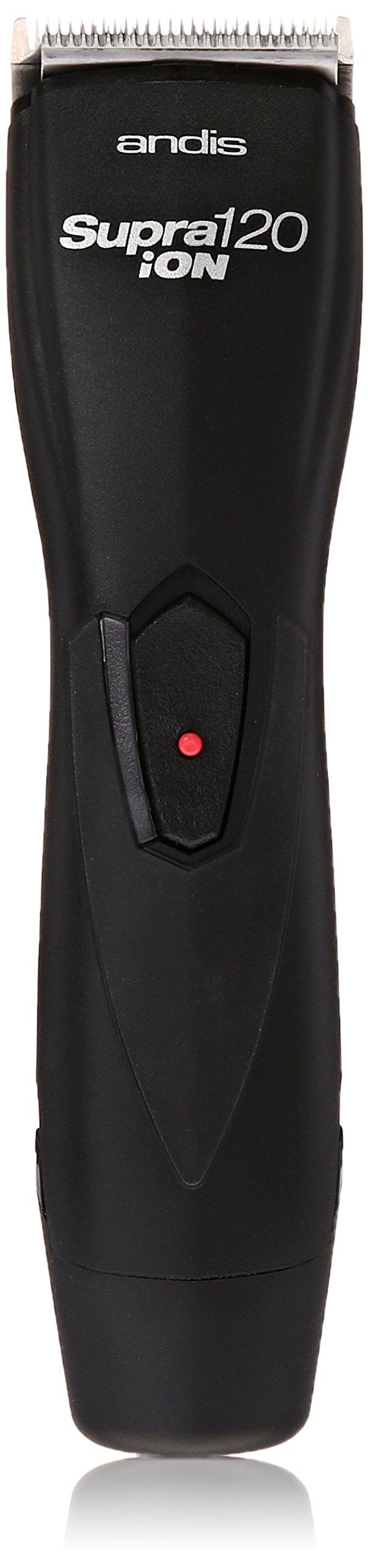 Andis 68265 Supra120 Ion Clipper