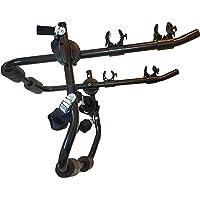 ACS 2 Bisiklet Taşıyıcı - 2 Bisiklet Taşıma Aparatı