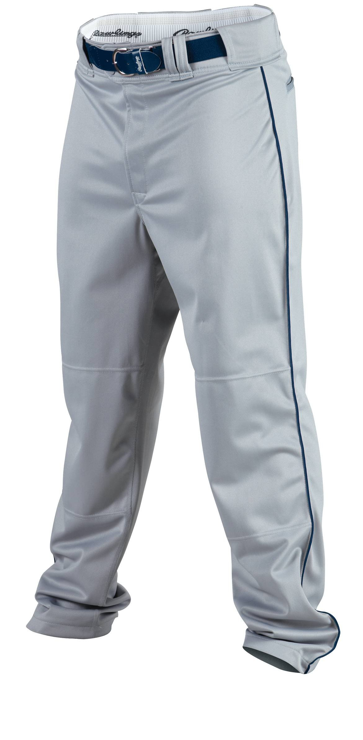 Rawlings Men's Baseball Pant