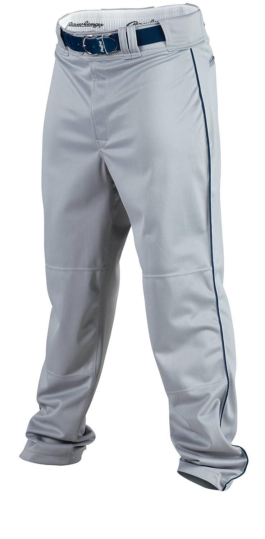 Rawlings Herren Herren Herren Baseballhose B008PPYJWW Hosen Geschwindigkeitsrückerstattung 1d12ff