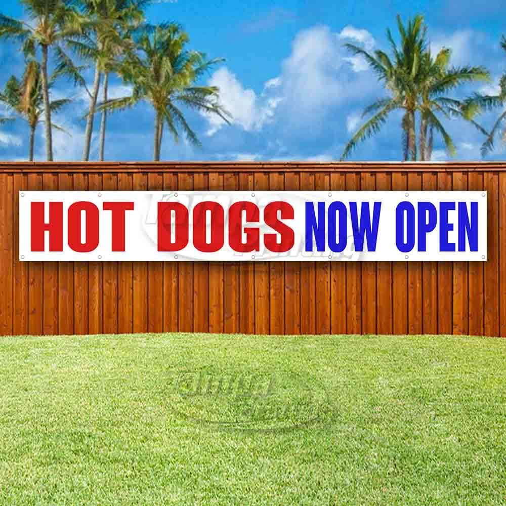 13 Oz Heavy Duty Vinyl Banner Sign with Metal Grommets Arable Land for Rent Flag Phone Number