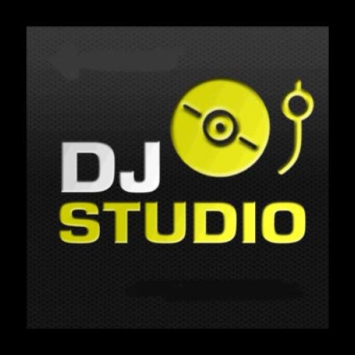 DJ Mixer Music Studio - Remix Make Own Your