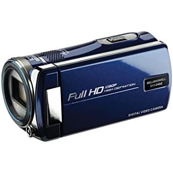 blu ray hd video songs 1080p camcorder