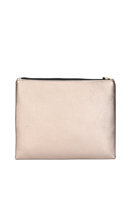Figueira Womens Clutch bag PRAGA