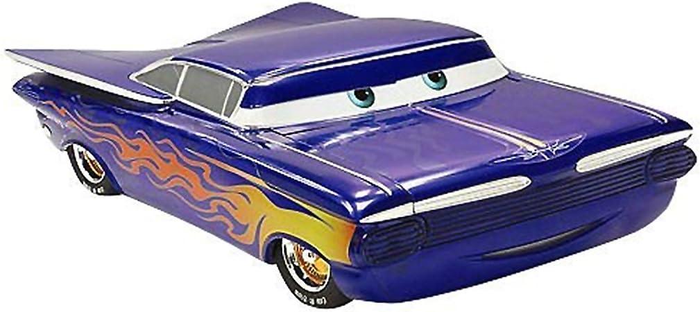 Disney C800D reproductor de DVD - azul (Disney Cars): Amazon.es ...