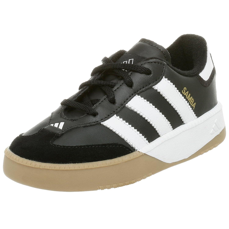Buy Adidas Samba Shoes Online