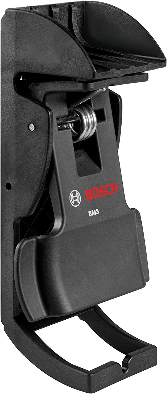 Bosch BM3 Accessoire de positionnement pour laser ligne et point
