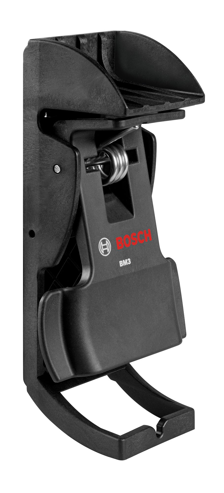 Bosch Positioning Device for Line and Point Lasers BM3 by Bosch (Image #3)
