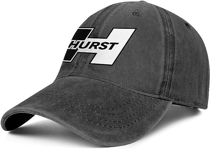 Adjustable vintage Denim Men Baseball Cap Distressed Trucker Snapback Hat Unisex