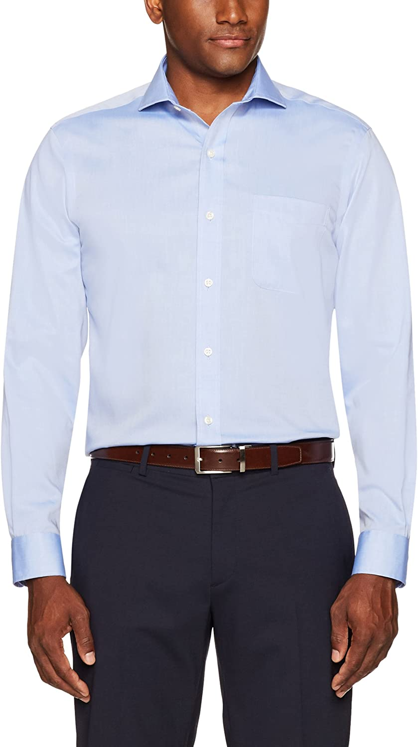 Marque Buttoned Down Chemise Habill/ée Homme