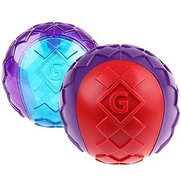 Kunststoff Spielball Ø 7cm Sortiment 150 Stück in 3 Farben Kinderbadespaß