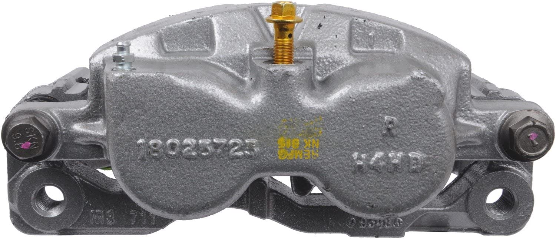 A1 Cardone 18-P4730S Remanufactured Ultra Caliper,1 Pack