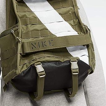 Nike Sportswear RPM Men's Backpack Size ONE SIZE (Medium