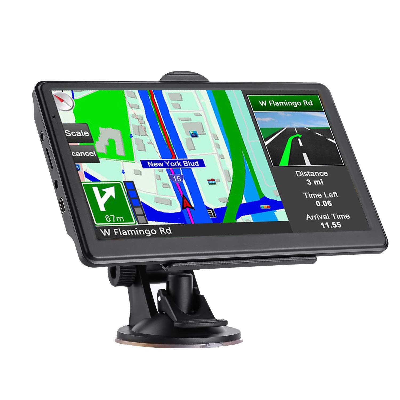 Best Handheld Gps >> Best Rated In Handheld Gps Units Helpful Customer Reviews Amazon Com