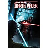 Star Wars: Darth Vader - Dark Lord of the Sith Vol. 2: Legacy's End (Star Wars: Darth Vader - Dark Lord of the Sith (2017), 2