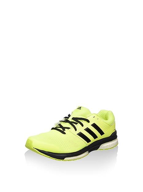 adidas Revenge Boost 2 M Zapatillas de Running Para Hombre
