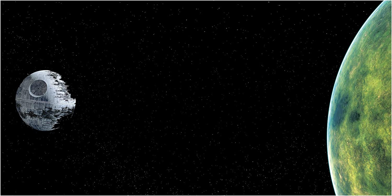 Frikigames Tapete DS II 183x91.5cm (6x3ft) para Juegos de miniaturas Space Mat: Amazon.es: Juguetes y juegos