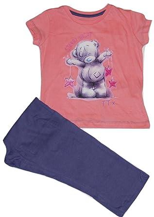 7b9e59398 Girls Me To You Tatty Teddy  Starry Night  Pyjamas (10 - 11 years ...