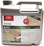 Dupont Stone Sealer 1 Gallon