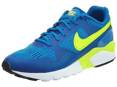8c9e6289dc51 Nike Womens Air Pegasus 92 16 Running Trainers 845012 Sneakers Shoes (US  6.5