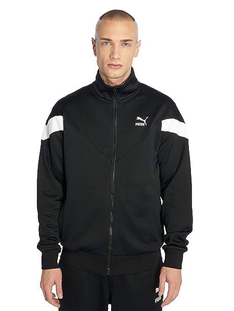giacchetto puma