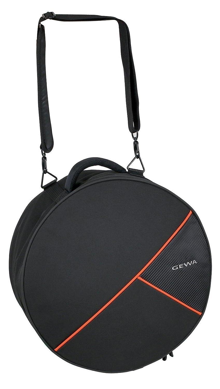 Gewa Snaredrum Gig-Bag Premium 14 x 5,5 5
