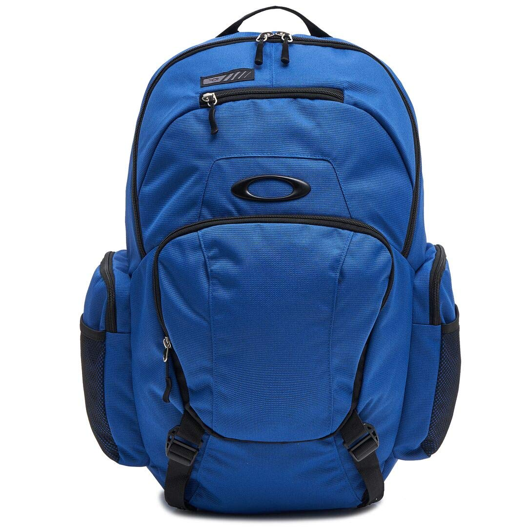 Oakley Blade 30L Backpack (Electric Shade)