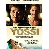 Yossi [Importado]