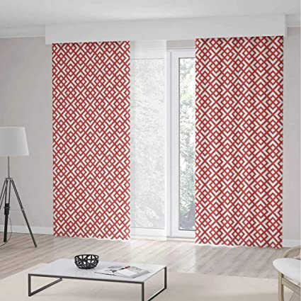 Amazon.com: YOLIYANA Decor Collection,Pink Decor for Bedroom ...