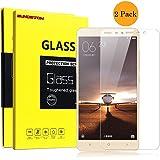 Xiaomi Redmi Note 3 Pro Protector de pantalla 9 H película ultradelgada Real Premium vidrio templado para Xiaomi Redmi Note3 Prime