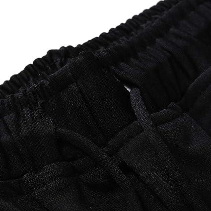 Hahashop2 - Pantalones de chándal para hombre (varios tamaños y ...