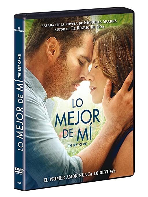 Ver pelicula un final perfecto online dating