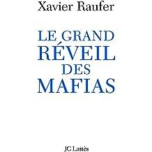 Lénigme Al Qaïda (Essais et documents) (French Edition)