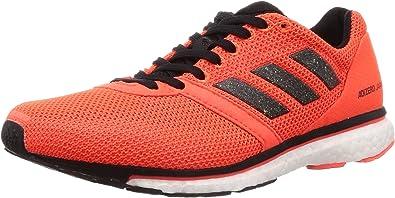 adidas Adizero Adios 4 M, Zapatillas de Trail Running para Hombre: Amazon.es: Zapatos y complementos
