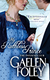 My Ruthless Prince: Number 4 in series (The Inferno Club)
