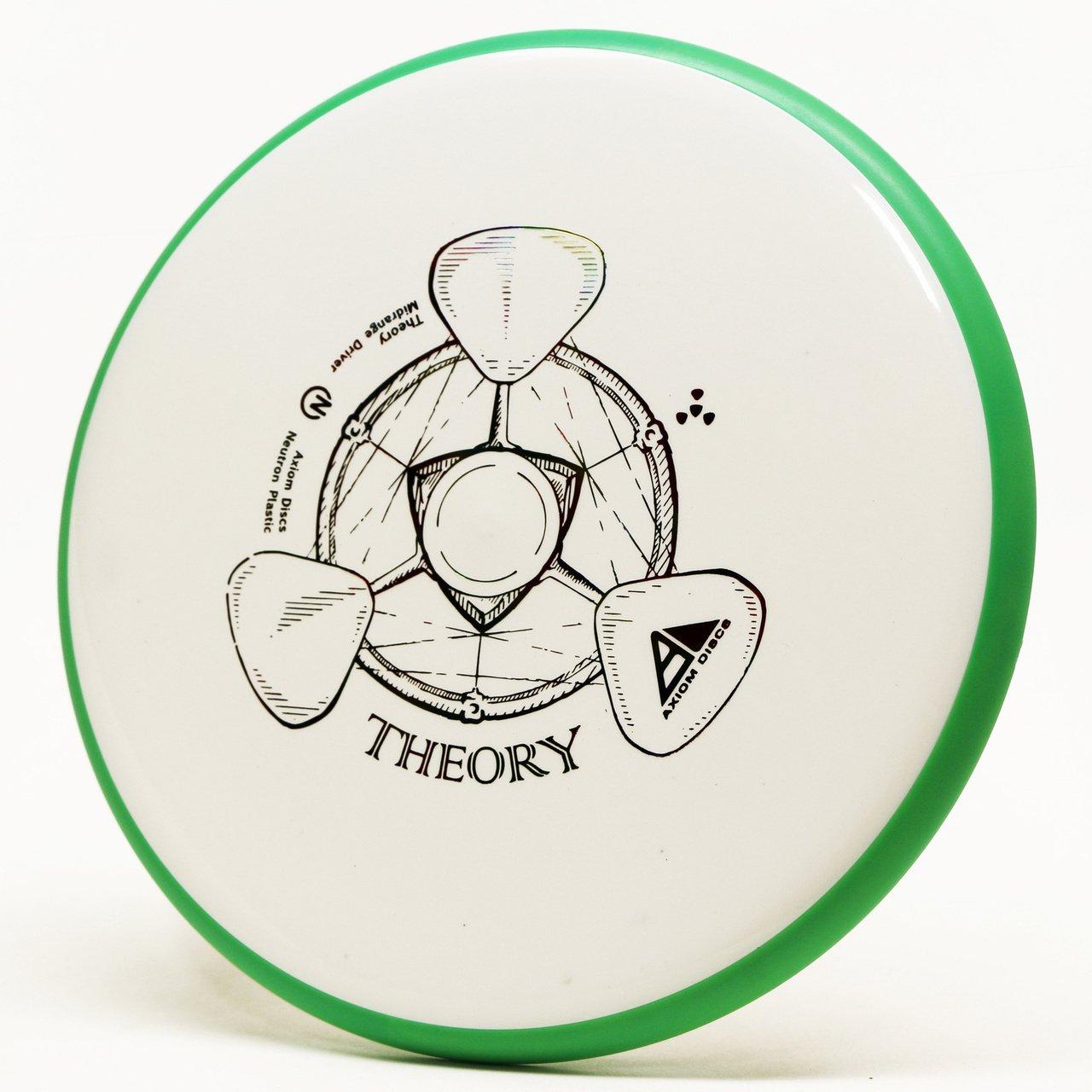 【大放出セール】 Axiom Discs 175-180 Neutron理論(アソートカラー) 175-180 grams grams Discs B00OPH1GRK, あいる:2ed85d6d --- irlandskayaliteratura.org