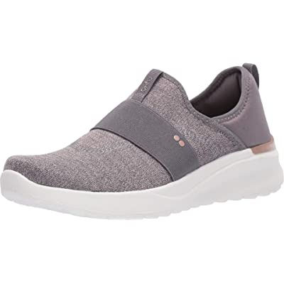 Ryka Women's Trista | Shoes