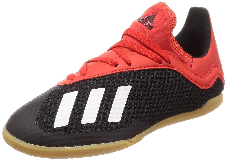 Adidas Kinder Fussballschuhe X 18.3 IN J