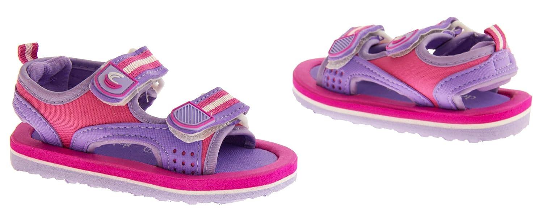 De Fonseca Boys Girls Kids Summer Beach Sandals