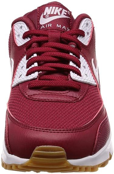 watch fc118 e83e9 Amazon.com   Nike Women s WMNS Air Max 90 Trainers   Running